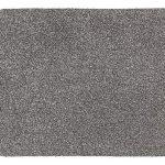 ASTRA Saugaktivmatte extra saugstark 60x75cm in grau, Baumwolle, 60 x 75 x 2 cm